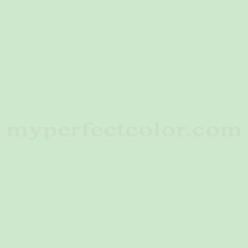 Major 17 2 pastel green match paint colors myperfectcolor Light pastel green paint