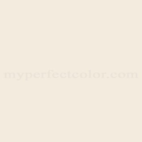 Color Match Of Martin Senour Paints 86 3 Warm White