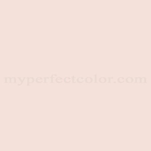 Martin senour paints 136 1 soft shell pink match paint - Best soft pink paint color ...