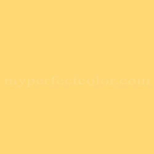 paints 143 5 mellow yellow match paint colors myperfectcolor