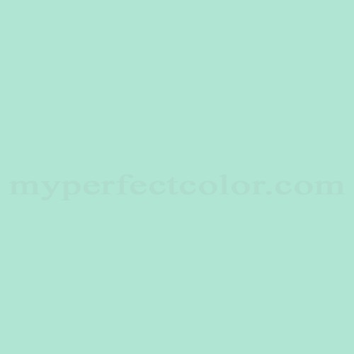 light turquoise paint teal color match of martin senour paints 1522 light turquoise turquoise match paint colors