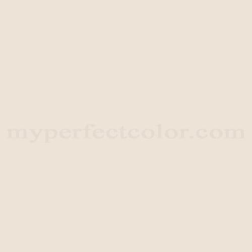 Dulux Tusk Tusk Match Paint Colors Myperfectcolor