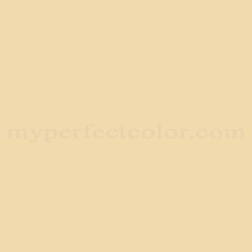 Dulux Spring Magnolia Match Paint Colors Myperfectcolor