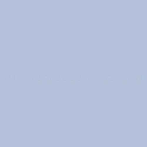 Dulux studio blue match paint colors myperfectcolor for Benjamin moore misty grey