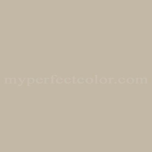 Dulux Tawny Grey Match Paint Colors Myperfectcolor