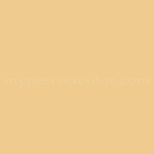 Dulux Soft Gold Match : Paint Colors : Myperfectcolor