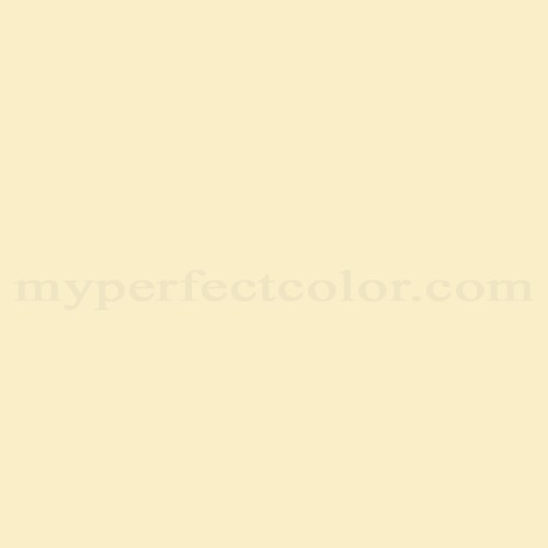 Dulux Soft Yellow Match Paint Colors Myperfectcolor