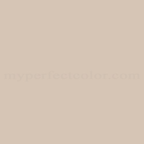 Color Match Of Dulux Pink Beige