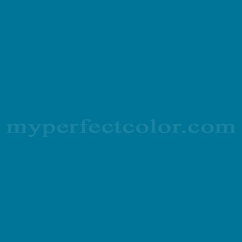 dulux 0 012 pacific blue match paint colors myperfectcolor. Black Bedroom Furniture Sets. Home Design Ideas