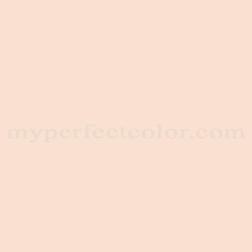 almond color paintDulux 13F Almond Beige Match  Paint Colors  Myperfectcolor