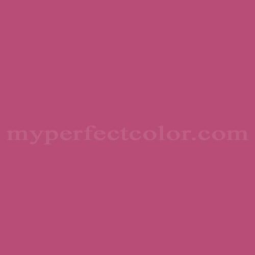 dulux azalea pink match paint colors myperfectcolor