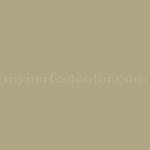 Dulux Banyan Tree Match | Paint Colors | Myperfectcolor