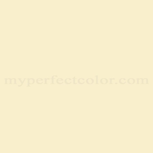 Dulux Candlelight Match Paint Colors Myperfectcolor