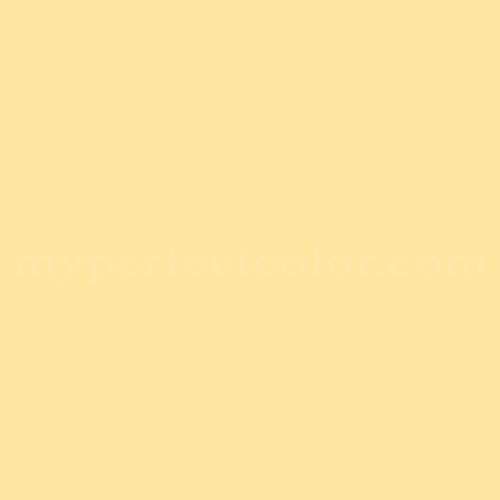 Dulux Citron Ice Match Paint Colors Myperfectcolor
