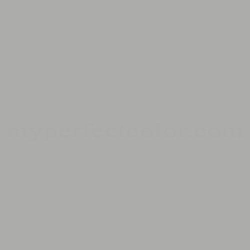 Dulux Dover Grey Match Paint Colors Myperfectcolor