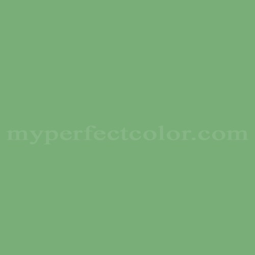awesome dulux grassroots with dulux vert jade. Black Bedroom Furniture Sets. Home Design Ideas