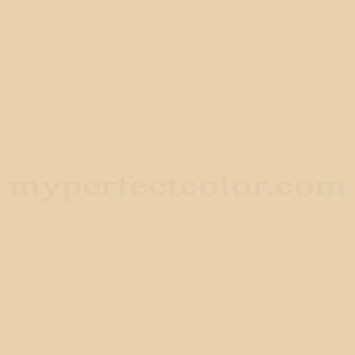 Top Dulux Ivory Cream Match | Paint Colors | Myperfectcolor RP22