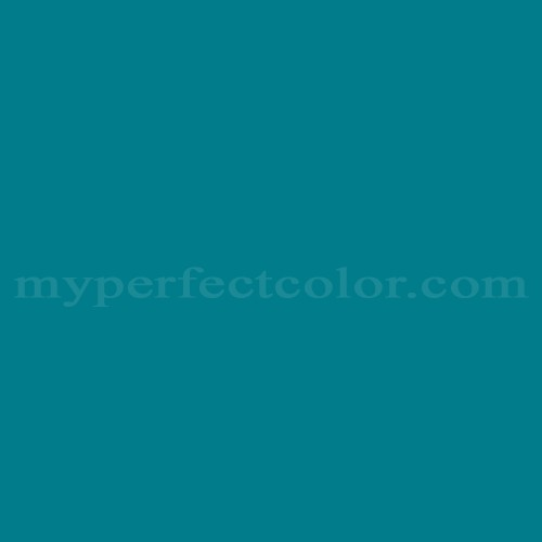 match paint colorDulux Kingfisher Blue Match  Paint Colors  Myperfectcolor