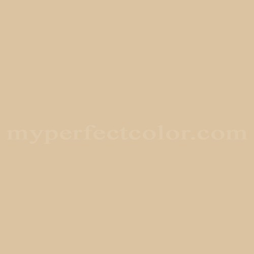 glidden paint colors on Glidden 21642 Honey Beige Match   Paint Colors   Myperfectcolor