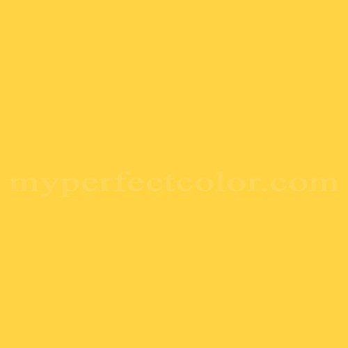 Janovic 7013d sassy yellow match paint colors - Colors that match with yellow ...