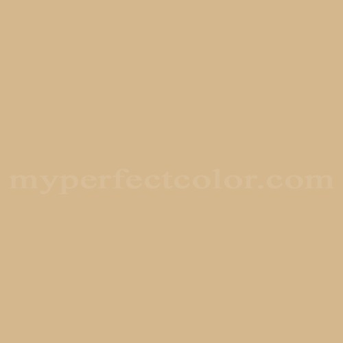 color match of kelly moore km551 m camel tan - Camel Color