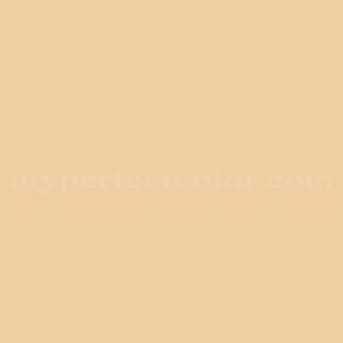Kelly Moore Km538 M Sourdough Match Paint Colors Myperfectcolor
