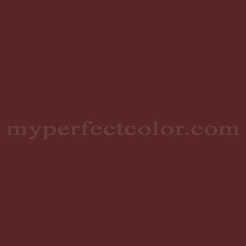 burgundy paint colorsWhite Knight Paint 5100 Burgundy Match  Paint Colors  Myperfectcolor