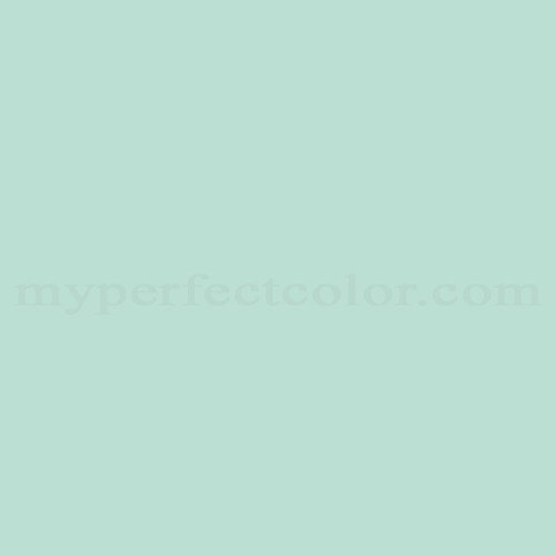 Mint Green Paint white knight paint 1049 mint cream match | paint colors