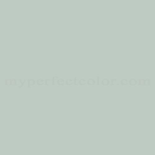 Moss Green Paint Colors: White Knight Paint 1056 Tree Moss Match