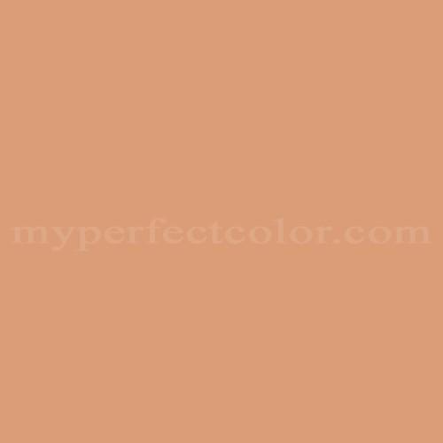 Laura Ashley 504 Apricot 4 Match   Paint Colors   MyPerfectColor 7791432ccf
