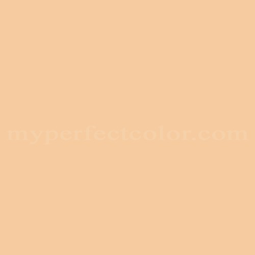 Laura Ashley 714 Light Copper Match Paint Colors Myperfectcolor