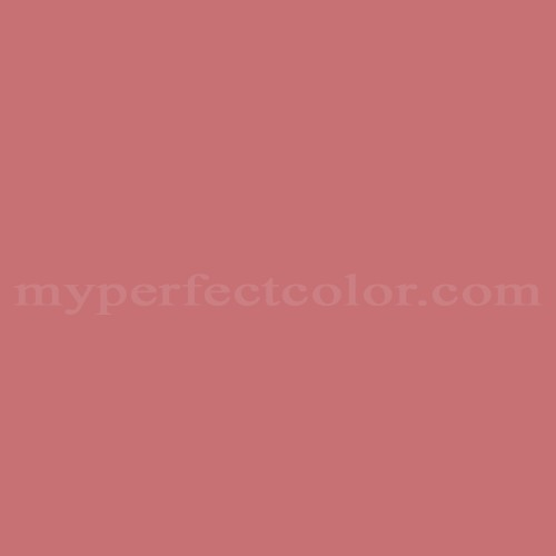 Mab ral 3014 rosa antico match paint colors myperfectcolor for Rose color rosa antico