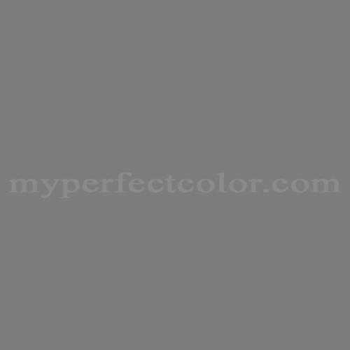 Рал 7037 цвет