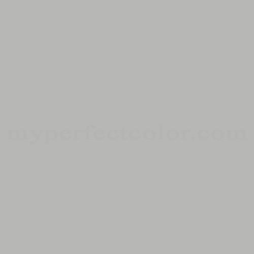 cool gray paint colorsMajor 151 Cool Grey Match  Paint Colors  Myperfectcolor