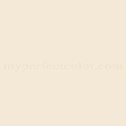 Color Match Of Martin Senour Paints 103 1 Cotton White