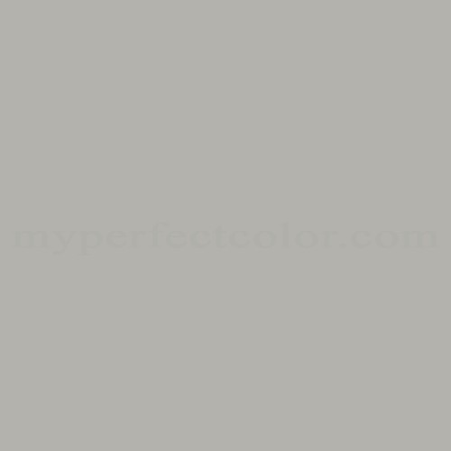 Benjamin Moore Dolphin Gray : Martin senour paints dolphin gray match paint colors