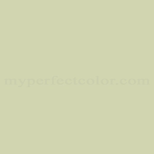 Martha Stewart 174 8196 Wasabi Paint Color Myperfectcolor