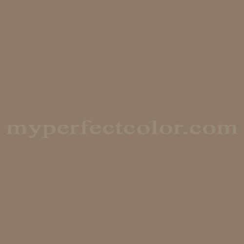 Martha Stewart F14 Potato Peel Match | Paint Colors | Myperfectcolor