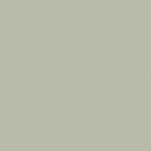 Martha Stewart G07 Quaking Aspen Match | Paint Colors | Myperfectcolor