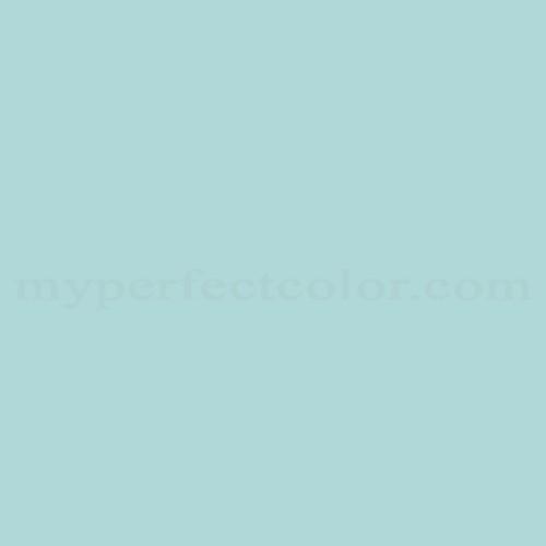 martha stewart c25 robin 39 s egg blue myperfectcolor. Black Bedroom Furniture Sets. Home Design Ideas