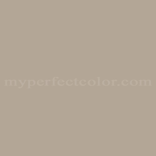 Martha Stewart G15 Weimaraner Match Paint Colors Color Martha And