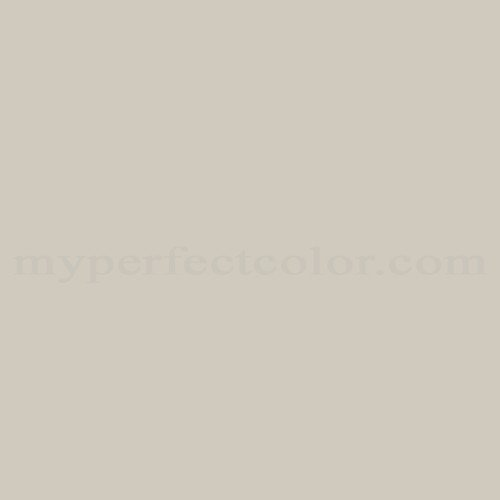 Para Paints B703 1 Putty Grey Match Paint Colors Myperfectcolor