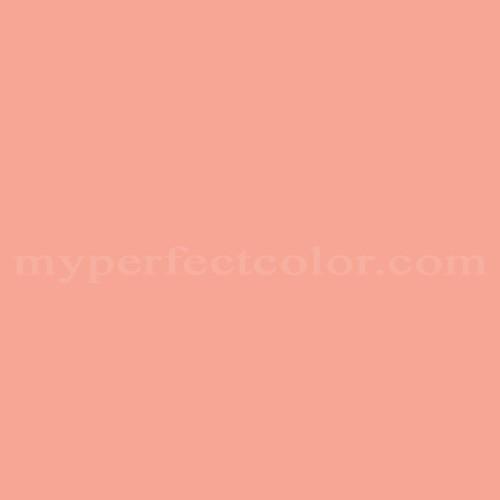 Match of Para Paints™ F1131-1 Gladiola *