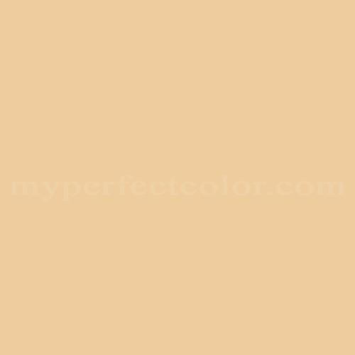 sand paint colorPara Paints B4281 Golden Sand Match  Paint Colors  Myperfectcolor
