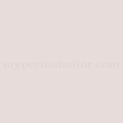 Match of Para Paints™ B1071-4 Gossamer Wing *