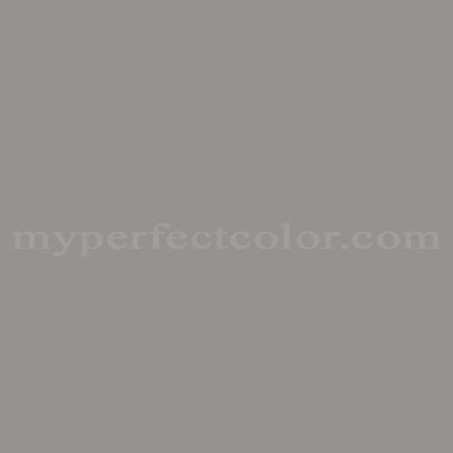Match of Para Paints™ B969-1 Granite *