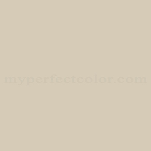 Match of Para Paints™ B587-4 Grey Shadow *