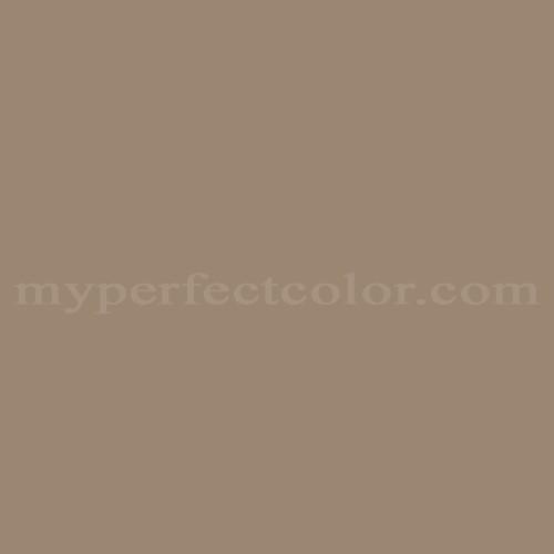 Match of Para Paints™ B474-2 Indian Maize *