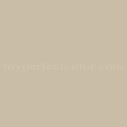 Match of Para Paints™ B588-1 Ironwood *