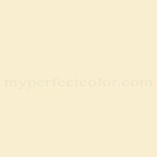 Match of Para Paints™ B366-4 Lace *